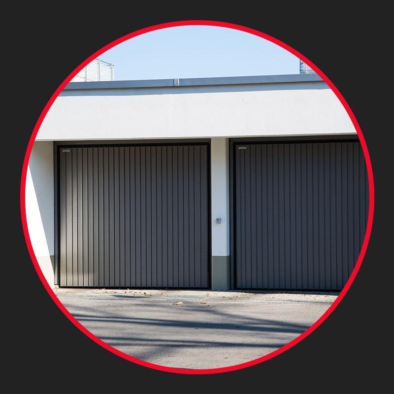 drzwi zewnętrzne zaluminium